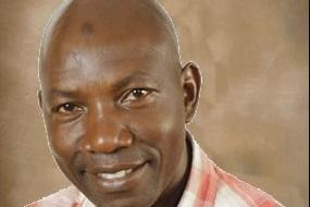 Musoke Abdu, Deaf Link Uganda