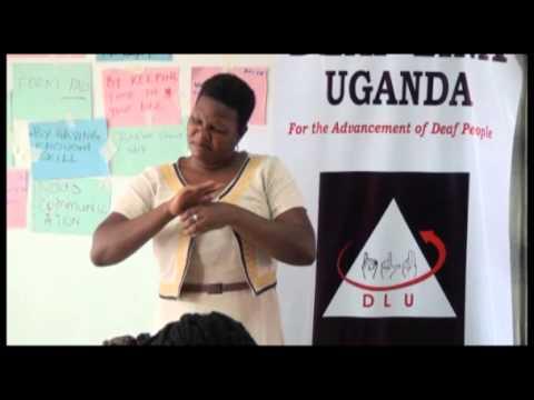 Education in microfinance