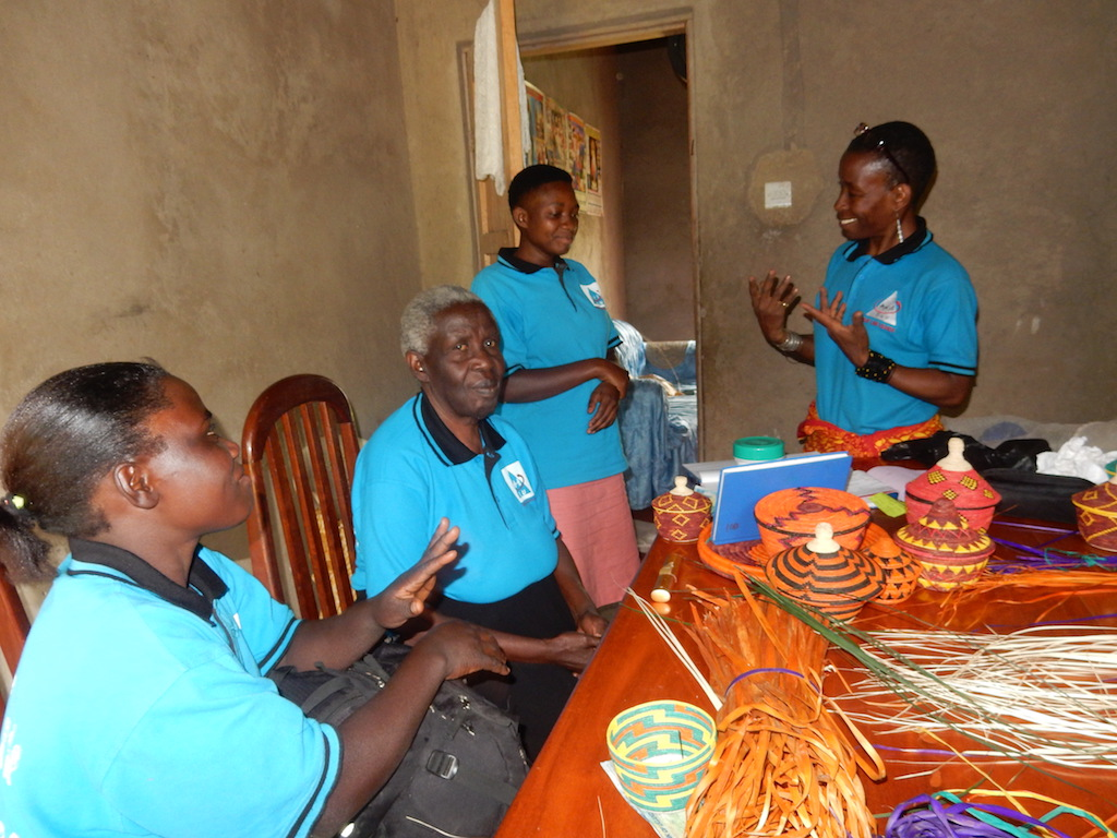 DLU-Craft-Group-FortPortal