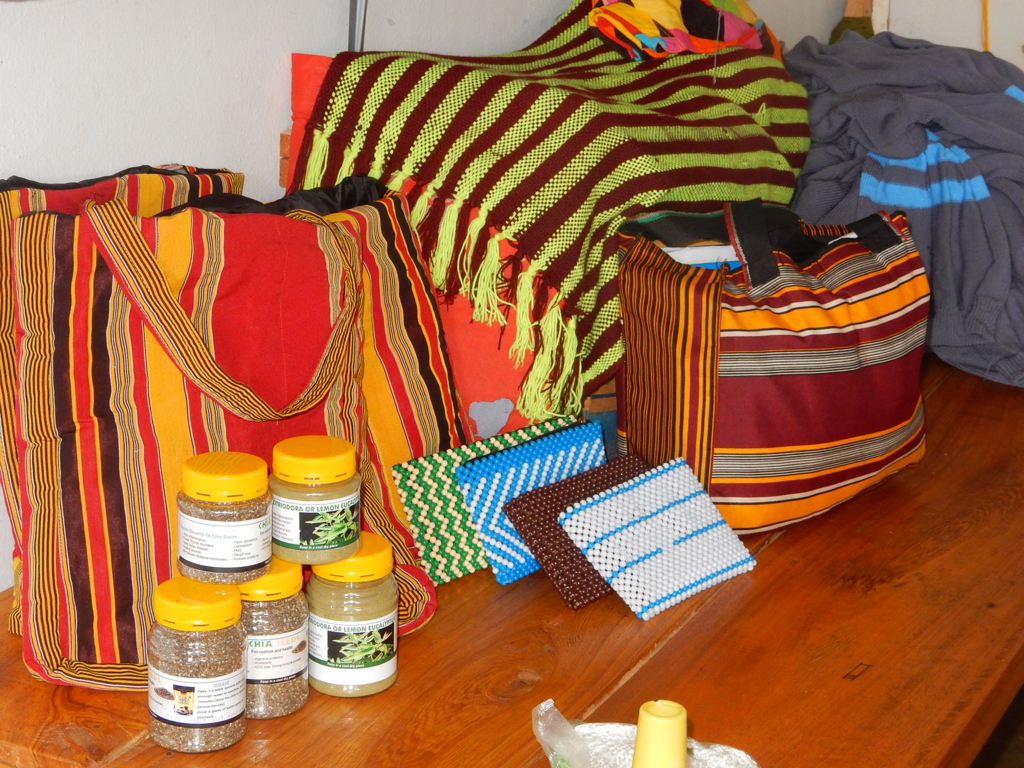 Handicraft-made-by-deaf-from-Mityana-Uganda