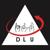 logo DLU