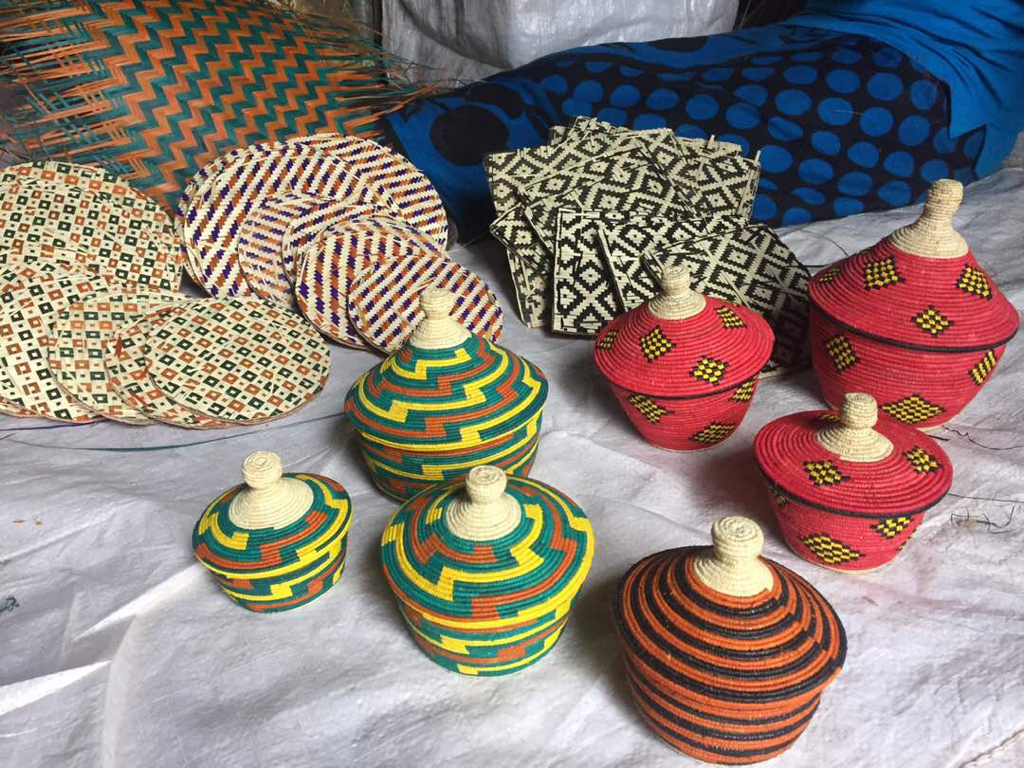 Handicrafts-from-Fort-Portal