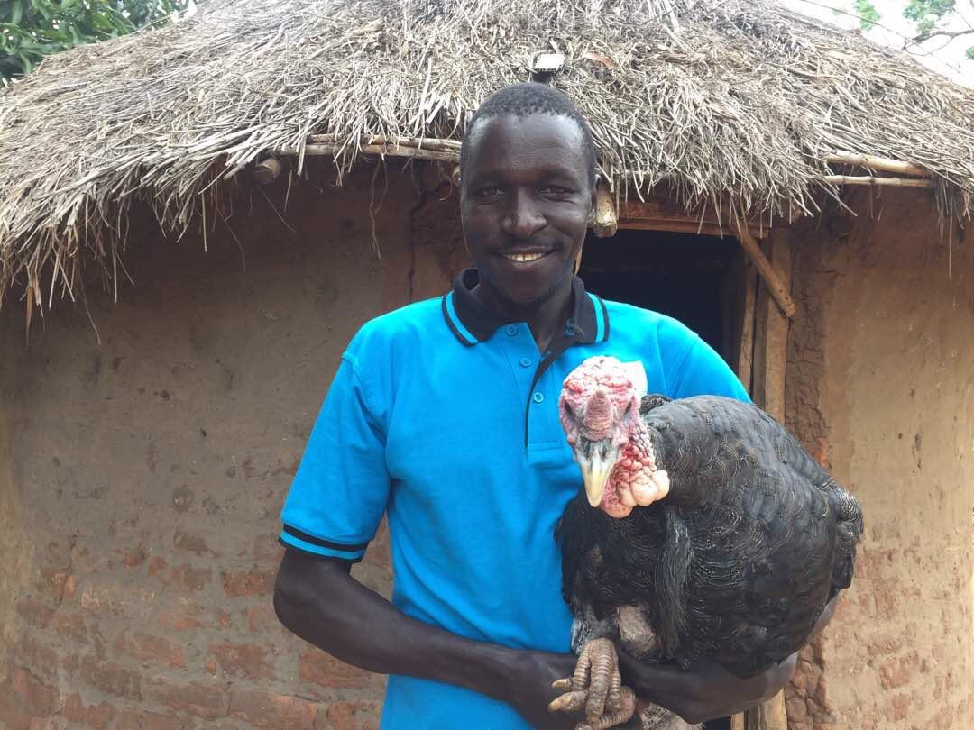 Olupot-turkey1