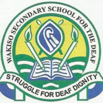 Wakiso Secondary School for the Deaf