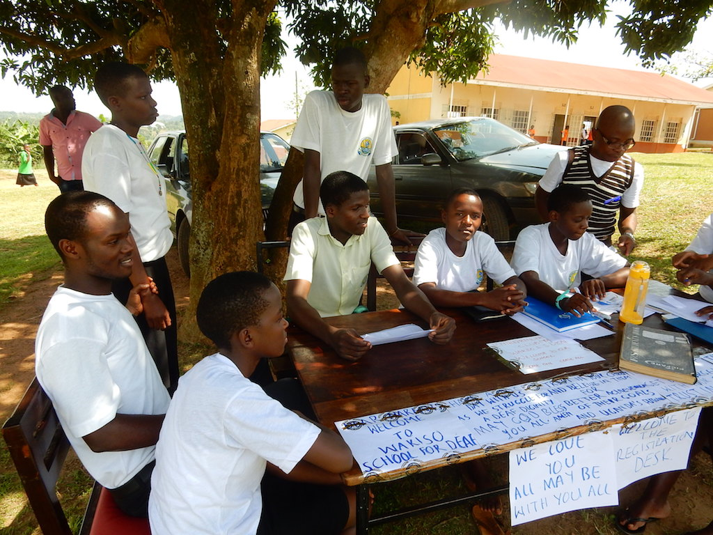 Deaf-Peers-at-Wakiso-Sec-School-for-the-Deaf